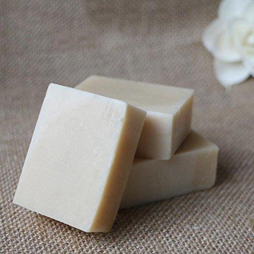 mzp-te-freddo-sapone-albero-sbiancamento-idratante-olio-controllo-fresco-viso-sapone-sapone-fatto-a-