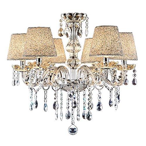 Lampadari Per Grandi Saloni.Lampadari Grandi Cristallo Incubatore Impresa