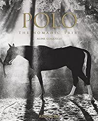 POLO THE NOMADIC TRIBE