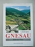 Gnesau Einst und Heute 1996 Österreich Kärnten