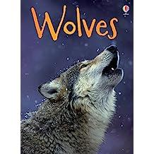 BEG Wolves (Beginners Series)