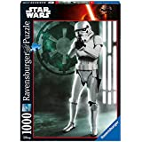 Star Wars - Puzzles 1000 Piezas Disney Star Wars New collection - Imperial Guard (Ravensburger 19683)