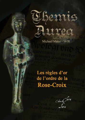 Themis Aurea 1ere traduction française