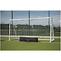 Precision Portable Goal 16' x 7'