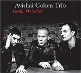 Avishai Cohen Trio (Artista, Collaboratore) | Formato: Audio CD(4)Acquista: EUR 9,90EUR 8,917 nuovo e usatodaEUR 8,91