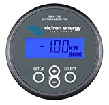 Batterie Monitor BMV-702 (grau anthrazit)