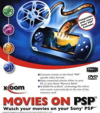 x-oom-movies-on-psp