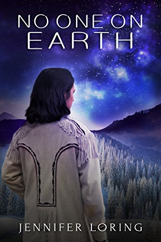 no-one-earth-english-edition