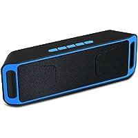 Altoparlante Portatile Suono surround Speaker Bluetooth, Magicmoon Altoparlante senza fili