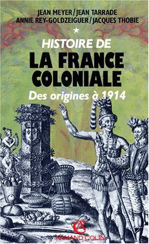 COLONIALE