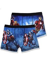 f6bd0d8eae02ee Amazon.co.uk  S - Underwear   Men  Clothing