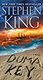 Image de Duma Key: A Novel (English Edition)