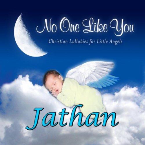 Jathan, Close Your Eyes