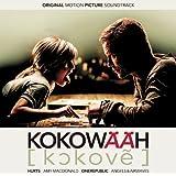 Kokowääh (Deluxe)