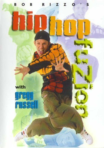 bob-rizzos-hip-hop-dance-fuzion-with-gregg-russell-by-riz-biz-productions-by-bob-rizzo