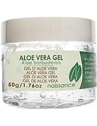 Gel d'Aloe Vera - 50g
