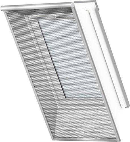 Original Velux Insektenschutz-Rollo für max. Dachausschnitt Breite 888 mm x 2000 mm Höhe / ZIL PK06 8888