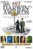 the darwin awards dvd sell [Italia]