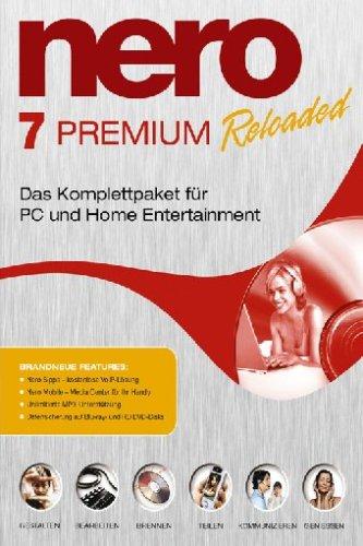 ahead-nero-7-premium-reloaded-cd