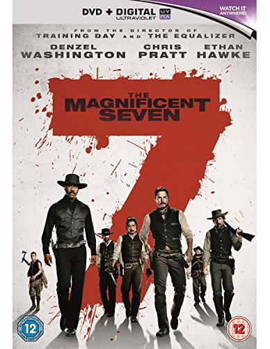 The-Magnificent-Seven-DVD-2016