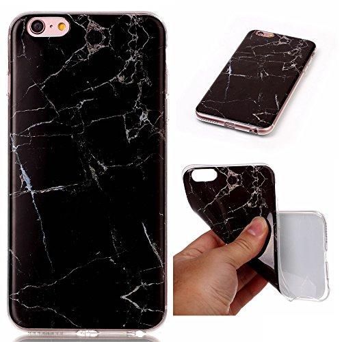 custodia-in-silicone-e-tpu-cover-iphone-6-plus-cozy-hut-classical-fashion-marble-texture-case-iphone