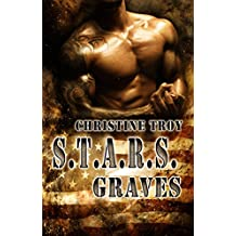 Graves (S.T.A.R.S. 2)