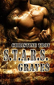 S.T.A.R.S.: Graves von [Troy, Christine]