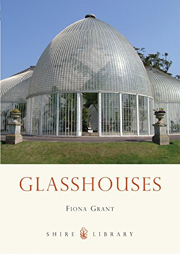 Glasshouses (Shire Library)