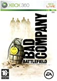 Cheapest Battlefield: Bad Company (Classic) on Xbox 360