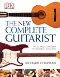 The New Complete Guitarist