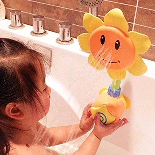 da-wa-1-pc-miscelatore-per-vasca-da-bagno-a-forma-di-girasole-per-neonati-bambini-regalo-giocattolo-