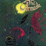 The Armada (Remastered)