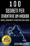Sei appassionato di Sicurezza Informatica o di  Ethical Hacking?  Ti stai forse chiedendo Come Diventare un Hacker? Allora questa è la guida giusta per te! Le domande sono molte:Python per  un hacker è un buon linguaggio di programmazione? Do...
