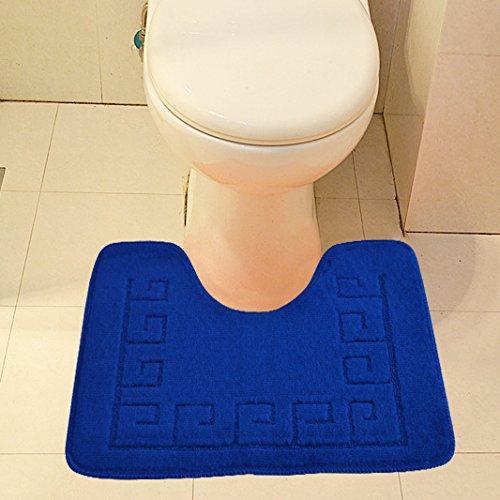 abattant wc v i p abattant wc. Black Bedroom Furniture Sets. Home Design Ideas