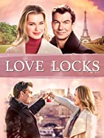 Love Locks [dt./OV]