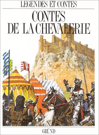 Contes de la chevalerie