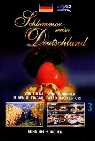 Deutschland III