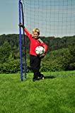 Hudora Fußballtor XXL - 4