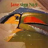 Sign No.9