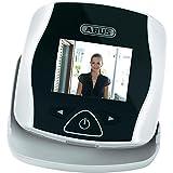 ABUS tvac80000b Türspion Digital HD [1] (steht zertifiziert)