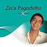 Zeca Pagodinho Sem Limite