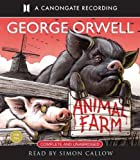 Animal Farm - CSA WORD - 22/10/2009