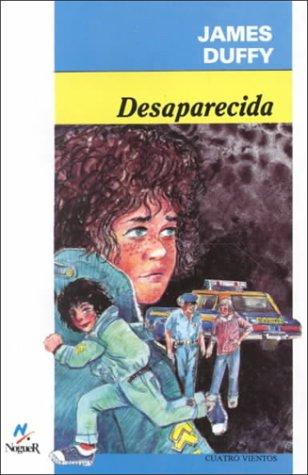 Desaparecida (Noguer Historico) por James Duffy