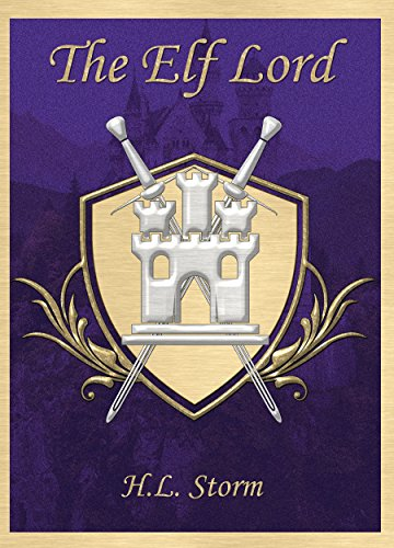 the-elf-lord-amulets-of-promise-book-2-english-edition