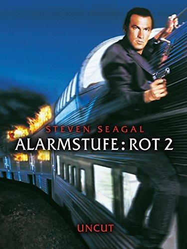 Alarmstufe Rot 2 - Uncut -