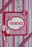 THERMOMIX VOL.2 (RECETTES THERMOMIX)
