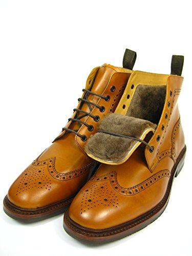 loake-leder-winter-schuh-boot-wolf-goodyear-welted-rahmengenaht-gefuttert-budapester-whisky-braun-ta