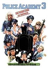 Police Academy 3 - Und keiner kann sie bremsen! hier kaufen