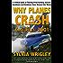 Why Planes Crash: Case Files 2001