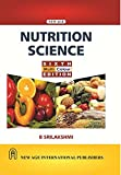 Nutrition Books Review and Comparison